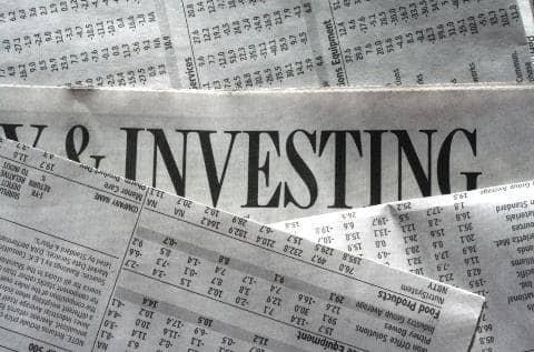 Иностранный инвестор