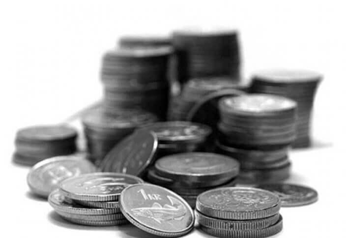Понятие и сущность форм инвестирования