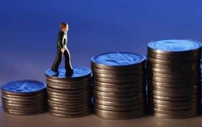 Финансирование инвестиционной деятельности