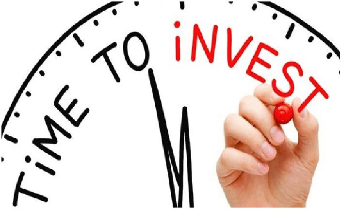 Форекс инвестор