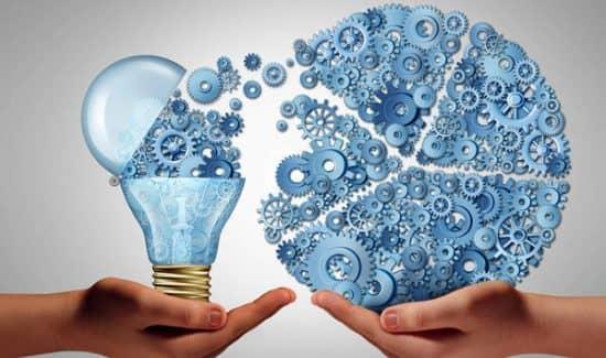 Инвестиции в инновации