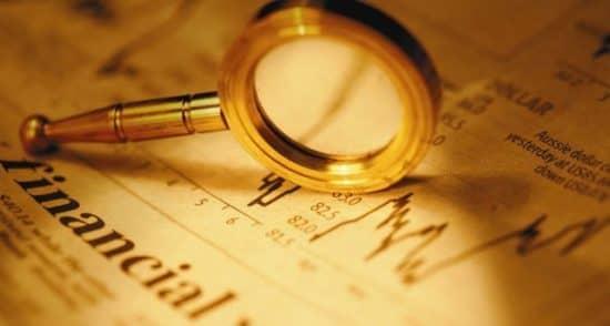 Совершенствование инвестиционной деятельности