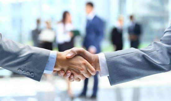 Виды инвестиционной деятельности предприятия