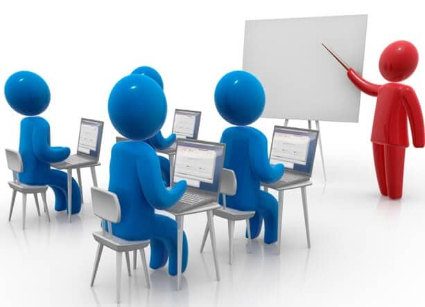 Участники или субъекты инвестиционной деятельности