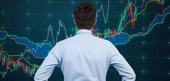 Подробно простыми словами о том что такое фондовый рынок