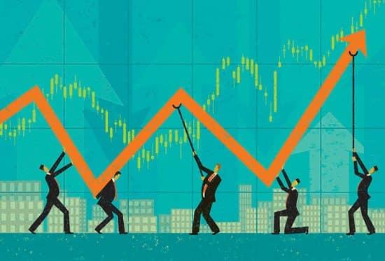 Подробно о том что такое фондовый рынок и как он работает