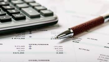 Подробно о том что такое расчетный счет и как правильно его открыть для ИП и ООО