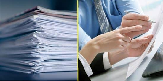 Изображение - Расчетный счет для ооо dokumenty-dlya-otkrytiya-raschetnogo-scheta-ooo