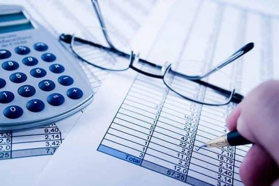 Лучшие места для открытия расчетного счета для ИП