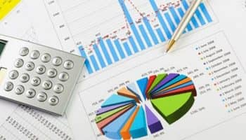 Инвестирование в акции для начинающих