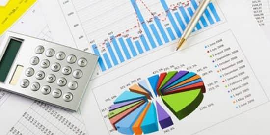 Как начать инвестировать в акции новичку