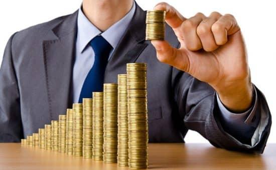 Инвестируем в интересные проекты как оплатить кредит в онлайн альфа банк