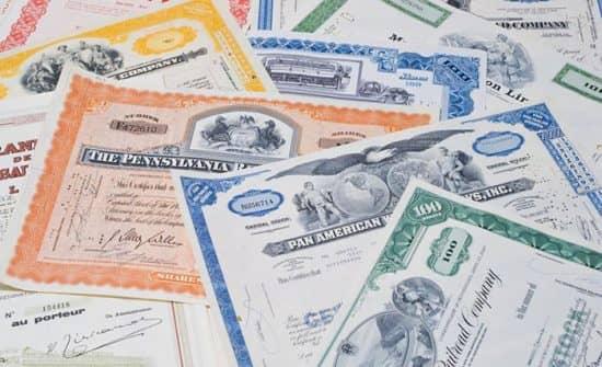 Как начать инвестировать в ценные бумаги, правила инвестирования