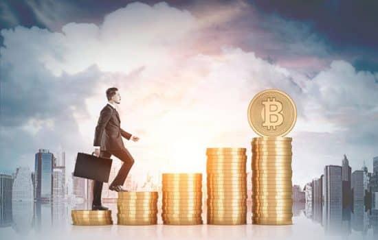 Правила инвестирования в криптовалюту для начинающих трейдеров