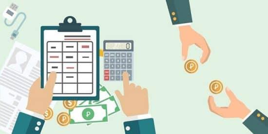Вклады в МФО особенности и риски размещения средств под высокие проценты