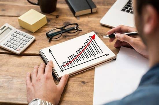 Подробно о том в какой лучше всего бизнес инвестировать новичку