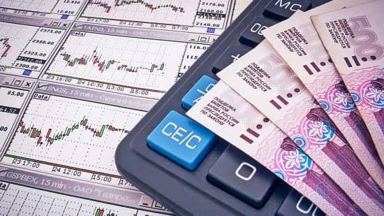 Правила инвестирования в ценные бумаги для новичков