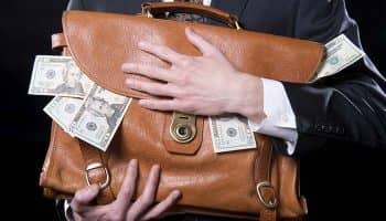 Инвестиционный портфель. Что это такое и как его правильно сформировать