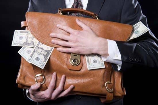 Инвестиционный портфель определение