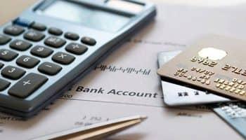 Все способы обналичить деньги с расчетного счета ООО