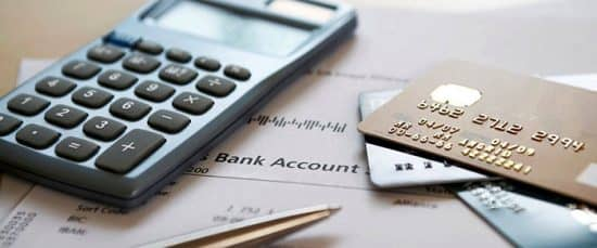 Все доступные способы обналичить деньги с расчетного счета ООО