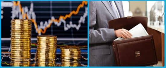 Как составить инвестиционный портфель: правила и способы