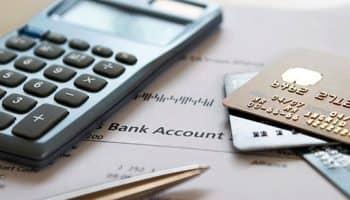 Чем отличается расчетный счет от лицевого счета