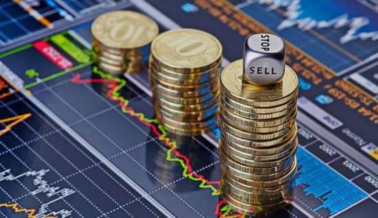 В чем состоят особенности фондового рынка
