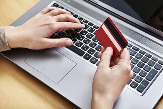 Какие бывают виды расчетных счетов для ИП и ООО