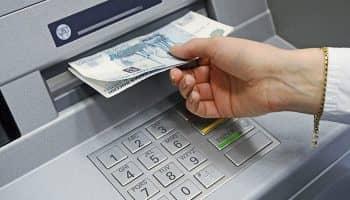 Подробно о том как можно снять наличные деньги с расчетного счета ИП