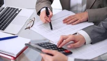 Все способы узнать и проверить расчетный счет организации, ИП