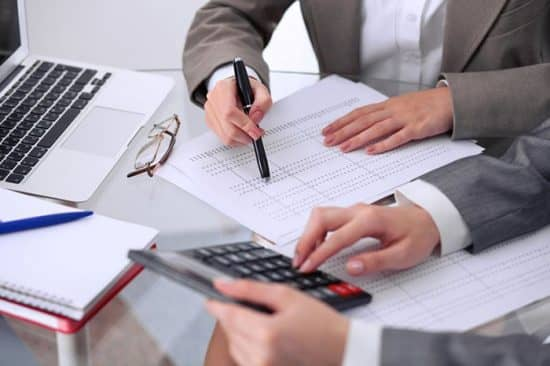 Все способы узнать расчетный счет организации и ИП