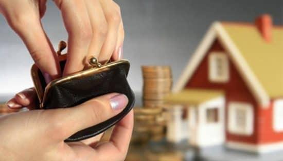 Ипотека Сбербанка 2020 год ставки и условия по ипотеке — только новое
