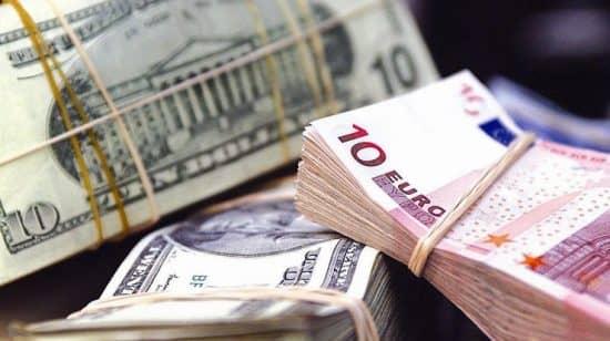 Как происходит обмен валют в Сбербанке
