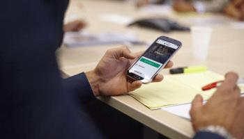 Как отключить мобильный банк Сбербанк — все 100 % быстрые способы