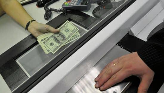 Сравнение обмена валют и конвертации
