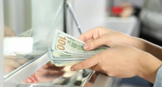 Виды операций с валютой в Сбербанке