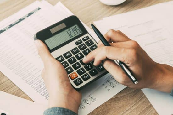 калькулятор онлайн по кредиту на авто кредиты без банка