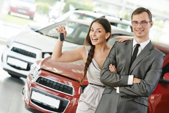 Кратко о кредите на машину от Сбербанка