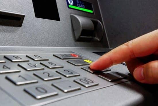 Лимиты для карты Сбербанка в других банках