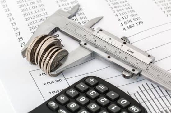 Калькулятор онлайн для вкладов