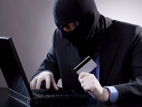 Правила безопасной заморозки карточных счетов