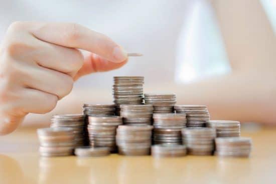 Валютные депозиты от Сбербанка