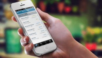 Новые способы, как посмотреть баланс карты Сбербанка через телефон мгновенно