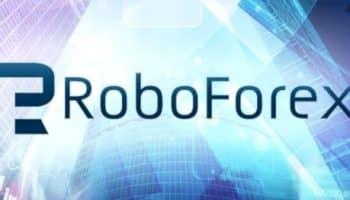 Отзыв о РобоФорекс