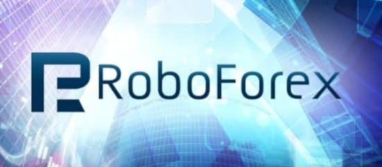 Робофорекс пример