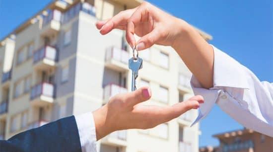 Всё о досрочном закрытии ипотеки в Сбербанке