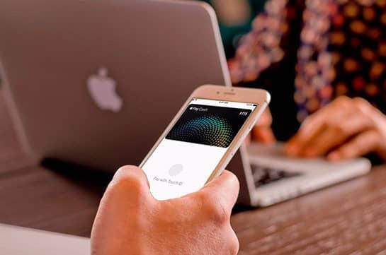 Способы пополнения карты Сбербанка через телефона