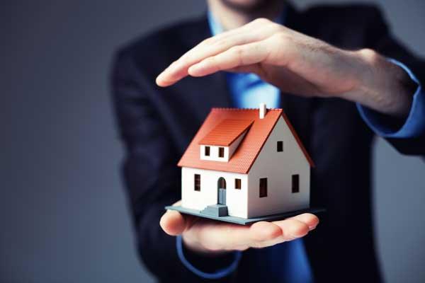 Как недвижимость подходит