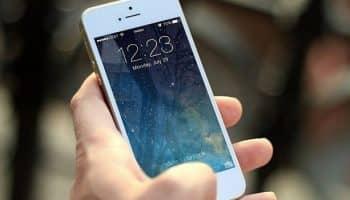 Руководство, как узнать баланс карты Сбербанка по СМС за минуту